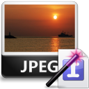 JPG To ICO Converter Software icon