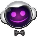 Easy Web Video icon