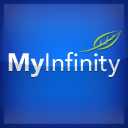MyInfinity icon