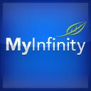 MyInfinity icon