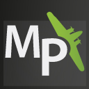 Mission Planner icon