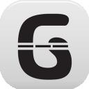 Grabilla icon