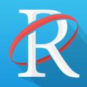 Xilisoft DVD Ripper Platinum icon