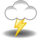 Flickr Downloadr icon
