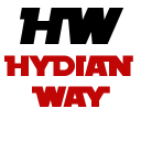 Hydian Way icon