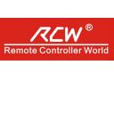 RCW electronic icon