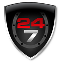 Lucky 247 icon