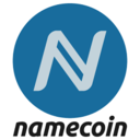 Namecoin Online Wallet icon