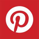 Pinterest Downloader icon