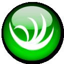 Abdio Html Editor icon
