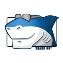 Shark007 Standard Codecs icon