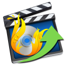 Tipard DVD Ripper Pack Platinum icon