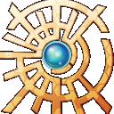 Aura Kingdom icon