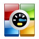Smart Speed Up Windows Pro icon