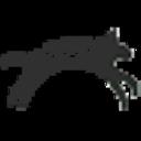 Slawdog Smart Automation icon