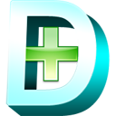 Tenorshare Data Recovery WinPE icon