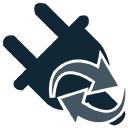ApexSQL Refactor icon