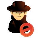 AntiSnooper Pro icon