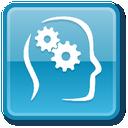 WD SmartWare icon