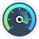 Netmon icon