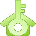 My Data Keeper icon