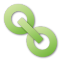 SEO Backlink Monitor icon