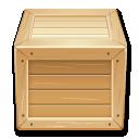 UnzipLite icon