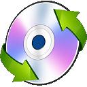 AVCWare DVD Copy icon