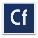 Adobe ColdFusion Builder icon