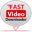 Fast VD icon