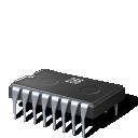 RAM Monitor icon