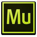 Adobe Muse icon