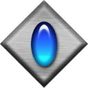 VT Explorer icon