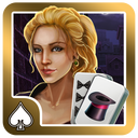 Hoyle Illusions Mahjongg icon