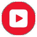 Basic YouTube Downloader icon