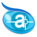 DWGSee Pro 2017 icon