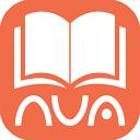 NVA Reader icon