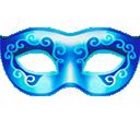 ProxyEvery Anonymous Online icon