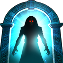 Haunted Hotel: Ancient Bane Collector's Edition icon