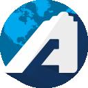 Anvi Smart Defender icon