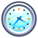 Photo Calendar Creator icon