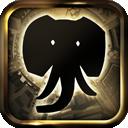 9 Elefants icon