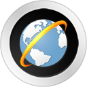 SiteInFile Compiler icon