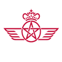 Royal Air Maroc Flight Schedules icon