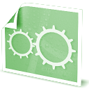 Batch Excel Files Converter icon