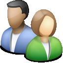 Customer Scheduler Pro icon