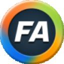 FastAgain PC Booster icon