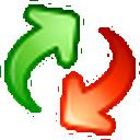 doc2docx icon