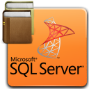 MS SQL Server Stored Procedure Creation Software icon