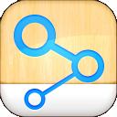 Picword icon